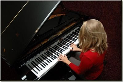 Piano Lessons Cape Town, For All Your Piano Lessons Cape Town Requirements.